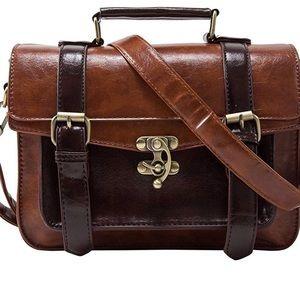Ecosusi satchel 💼